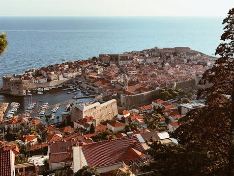 Tour of Poreč, Istria
