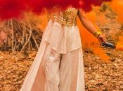 Holi Some Photo Tips That Factor Your Photos
