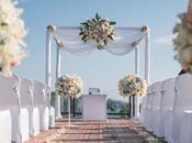 Helping Plan Your Daughter's Wedding