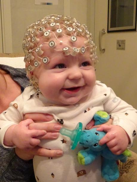 How Do Infants Learn?