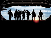 Film Challenge Action Valor (2012) Movie Review