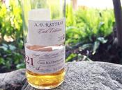 1991 A.D. Rattray Caol Years Review