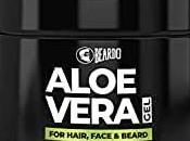 Aloe Vera: Favorite Products @AmazonIn #AloeVera #BlogchatterA2Z