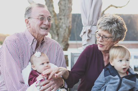 Ready, Set, Retire: 4 Signs You're Ready For Retirement