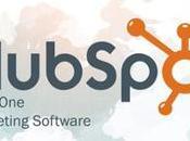 Best Lead Generation Software Startup Enterprise