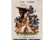 Concrete Cowboy (2020) Review