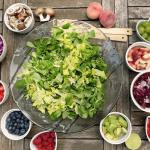 16 Super Foods that Boost Immune System in Children