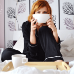 15 Home Remedies for Morning Sickness during Pregnancy