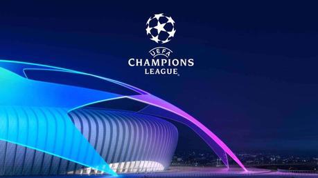 Watch Champions League Live Online