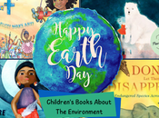 MUST HAVE Children's About Climate Change: Celebrate Earth with Story Time!