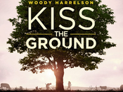 Kiss Ground
