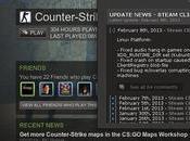 Where Steam Screenshots Saved? Here's Answer!