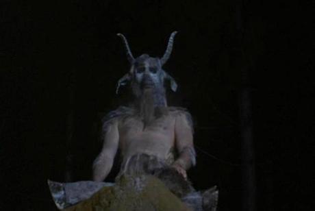 Retro Review: 'The Devil Rides Out'