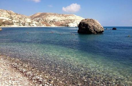 10 Glamorous Beaches In Cyprus For Your Next Trip!