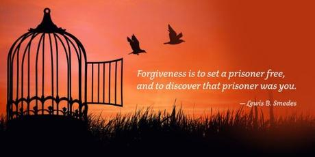 150 Forgiveness quotes to inspire you to forgive and move ahead in life
