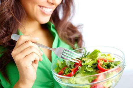 MATRASHITEEYA (FOOD HABIT AND INDIGESTION)