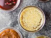 Easy Stir Sauce Recipes