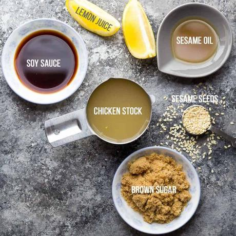 7 Easy Stir Fry Sauce Recipes
