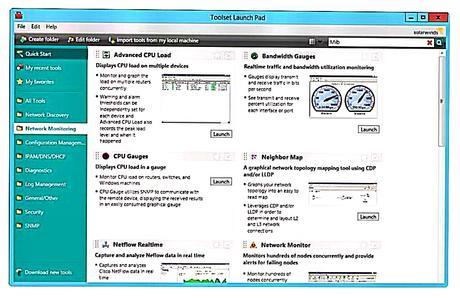 CPU Load Monitor : cpu temperature monitor