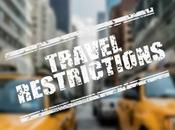 Coronavirus Travel Updates! Zealand Temporarily Suspends