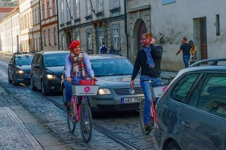 10 Essential Czech Republic Travel Tips For Your Vacation
