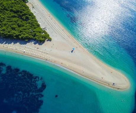 10 reasons you must do a luxury small ship cruise in Croatia