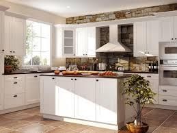 What Makes a High-Quality Kitchen Cabinet?