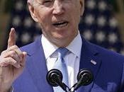 Biden Targets 'ghost Guns' 'red Flag' Laws Control Measures