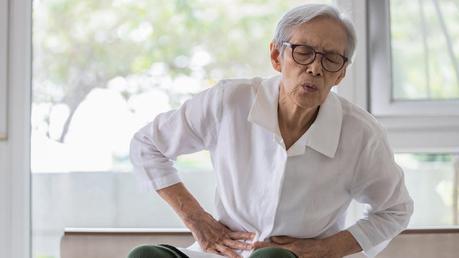 9 potential health benefits of turmeric and curcumin