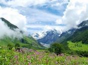 Best Places Visit Uttarakhand April