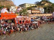 Varanasi Festivals Attend 2020 Cultural Trip