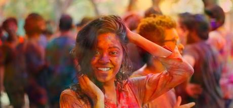 5 Spring Festivals from Around the World3 min read
