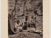 Early Photography: Aboriginal Life Among Navajo Indians William Abraham Bell Timothy O'Sullivan