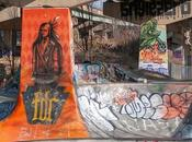 Courts Decide That Graffiti REAL [SK8parks, Interwebs, Being Interstitial]