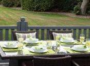Choose Your Rattan Dining Set?
