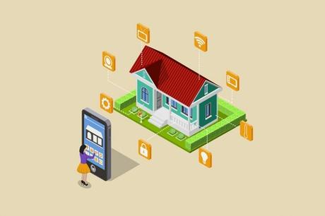 Real Estate Trends and Mobile App Development