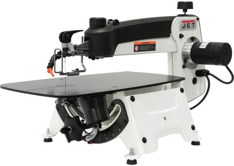 Best Scroll Saw for Beginners