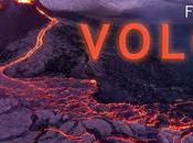 Over (and Into?) Volcano