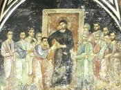 Risen Jesus Brings Peace. John 20.19-31