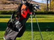 Essential Items Every Serious Golfer Should