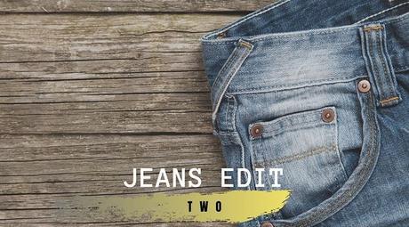 Jeans Edit Tanvii.com