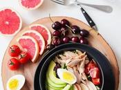 Enjoy More Healthy Lifestyle?