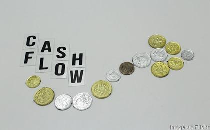cash-flow-positive