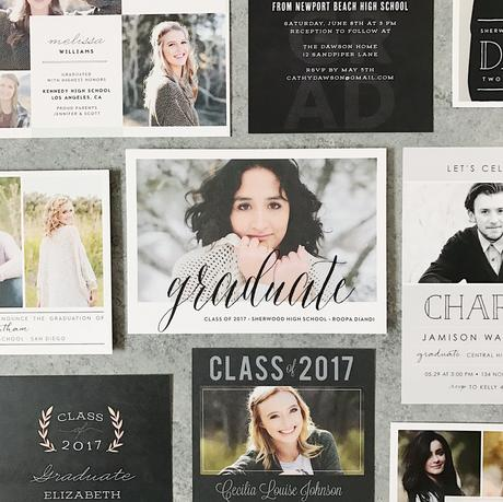 It's Finally Graduation Season & We Have Some Cool Ideas On Celebrating Your Grad Without Breaking The Bank!