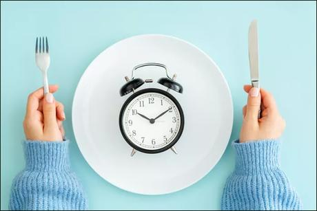 What is Fasting Insulin and its significance for Diabetic patients?