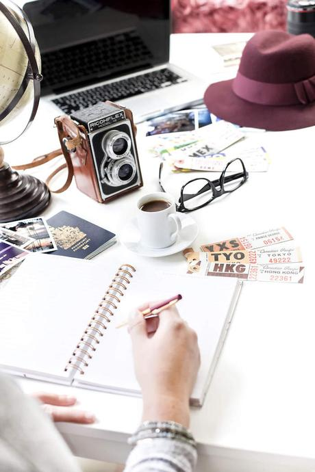 Creative Ways To Make Money Online This Year