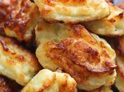 Oven Roasted Cauliflower Tater Tots