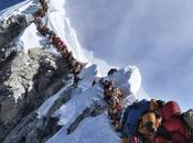 Everest 2021: Update From High Himalaya