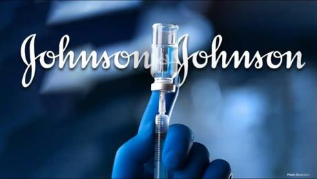 Johnson & Johnson Coronavirus Vaccine Paused After 6 Women Develop Blood Clots