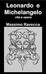 One way to recognize a painting done by leonardo is the hair. Amazon Com Leonardo E Michelangelo Vita E Opere Italian Edition Ebook Ravecca Massimo Ravecca Leonardo Kindle Store